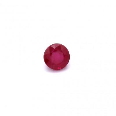 gem-stone